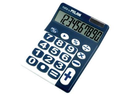 fact150610bbl-calculadora-10-digitos-azul-150610bbl