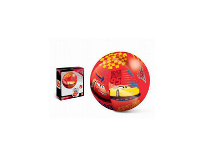 mond13426-bloon-ball-cars-3-new-13426