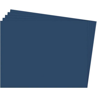 graf11100234-cartulina-180g-50x65cm-azul-marino-11030
