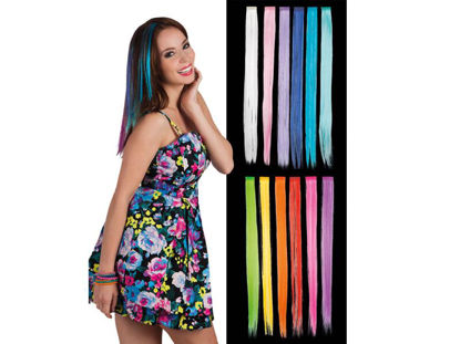 bola85977-extensiones-pelo-stdo-colores-85977