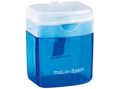 moliald96002-sacapuntas-c-deposito