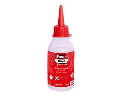 graf22900-silicona-liquida-fixo-bote-100ml