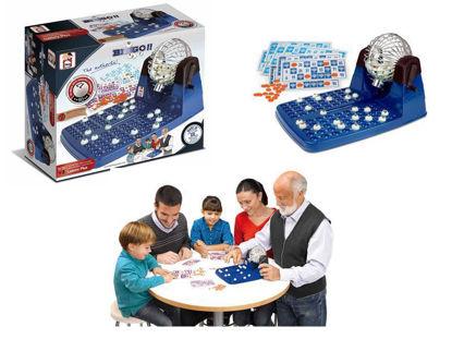 fabr20805-bingo-loteria-48-cartones-lujo-20805