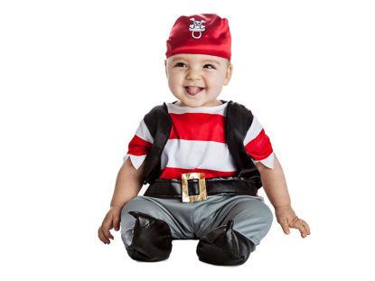 bany742-disfraz-pirata-chupete-0-6-m-742