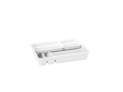 juyp1161-cubertero-cajon-bandeja-blanco