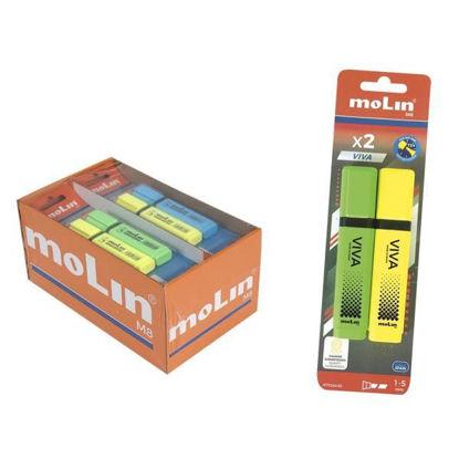 molirtf24002-marcador-fluorescente-viva-2u-rtf24002
