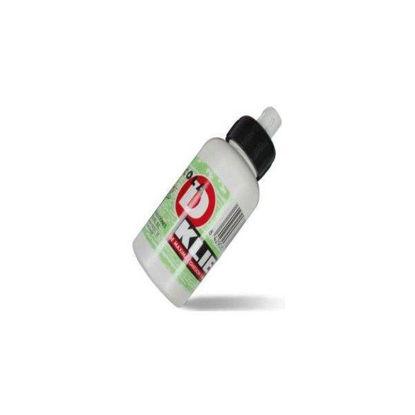 marg50-cola-blanca-kliel-50gr-bote