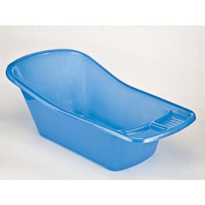 deno24100415-banera-infantil-azul-80x45x30cm-24100415