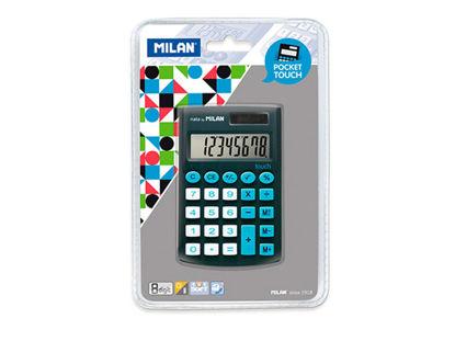 fact150908kbl-calculadora-pocket-negra-150908kbl