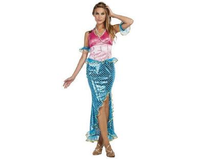 bany2832-disfraz-sirena-m-l-2832
