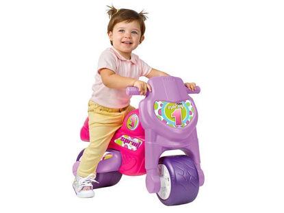 famo9166-motofeber-sprint-girl-correpasillos-feber-9166