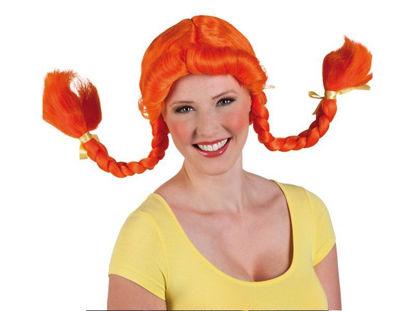 bola86300-peluca-trenzada-naranja-86300