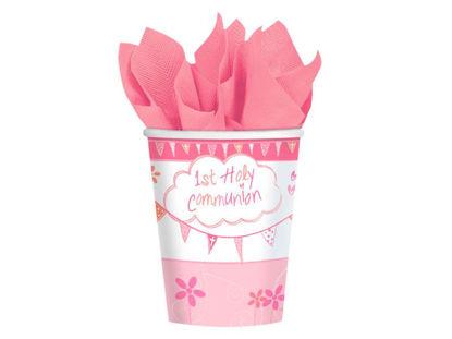 lira9901873-vaso-comunion-iglesia-rosa-266ml