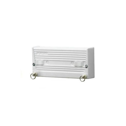 cunc102001-tendedero-pared-2-cuerdas-tz-s-2-102001