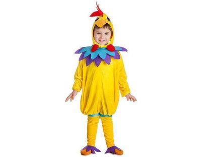 bany1282-disfraz-de-pollo-1-2-1282