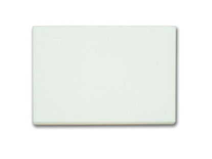 weay421602-tabla-corte-cocina-blanca-40x60x2cm-pe-421-602