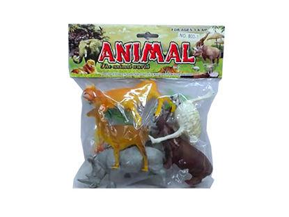 vict6365160-animales-selva-bolsa