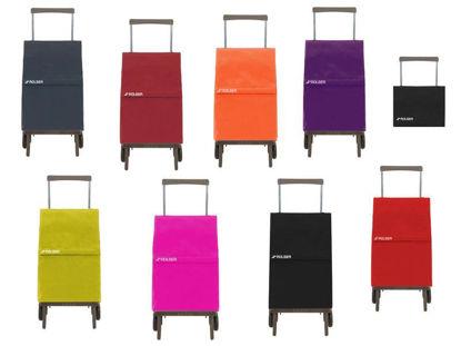 rolsple001-carro-compra-plegamatic-nylon-ple001