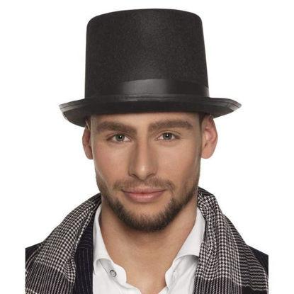 bola4004-chistera-fieltro-negro-colin-sombrero-4004