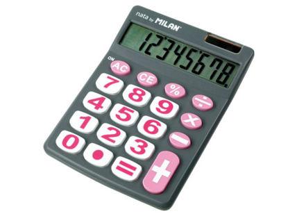 fact151708gbl-calculadora-8-digitos-gris-151708gbl