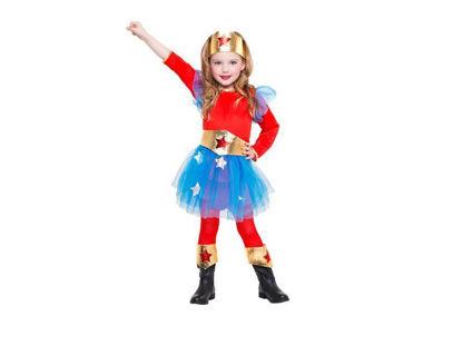 bany4644-disfraz-superheroina-3-4-4644