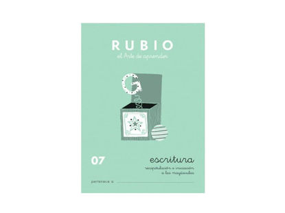 poloc07-escritura-rubio-07