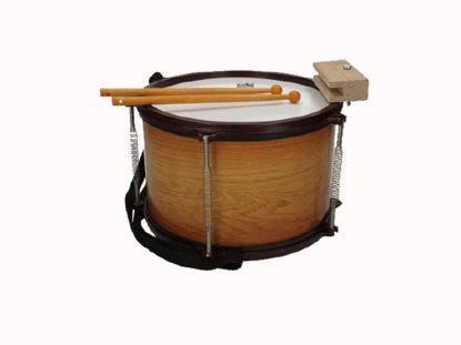 reig3737-tambor-palillero