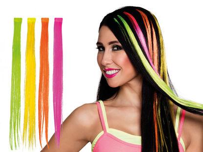 bola85975-extensiones-pelo-colores-85975