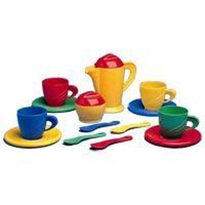 molt5703-vajilla-juego-cafe-red-14pz