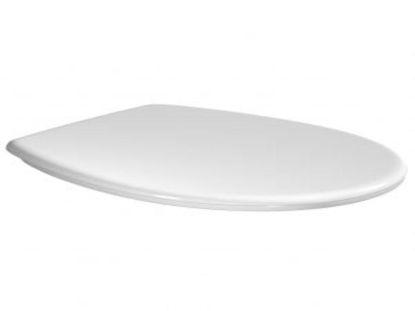 tata4400570-asiento-wc-rtt-blanco-20249