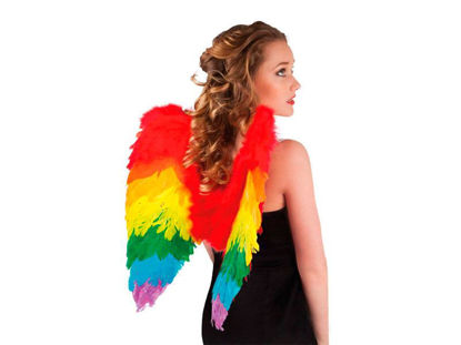 bola52833-alas-angel-arcoiris-50x50cm-52833