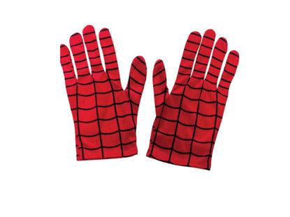 rubi35631-guantes-spiderman-inf-35631