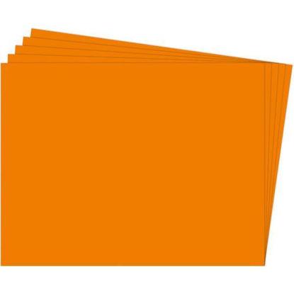 graf11100252-cartulina-180g-50x65cm-naranja-11016
