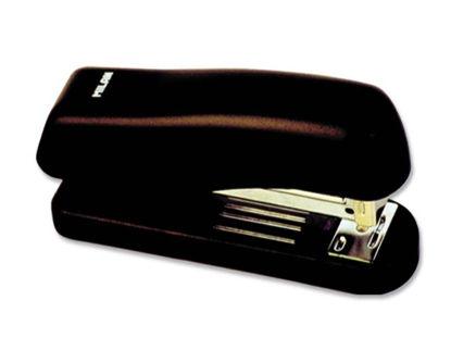 fact80192-grapadora-negra-12-5cm