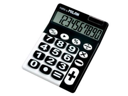 fact150610kbl-calculadora-10-digitos-negra-150610kbl