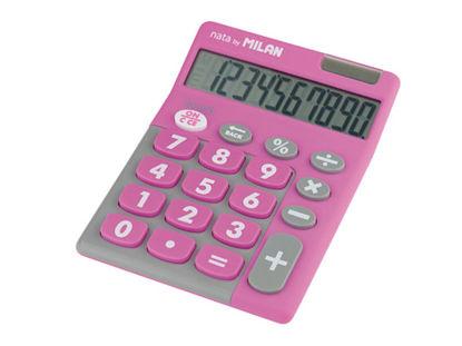 fact150610tdpbl-calculadora-10-digitos-touch-duo-rosa