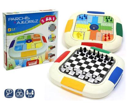 juin9625-parchis-ajedrez-dado-automatico-9625