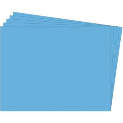 graf11100231-cartulina-180g-50x65cm-azul-maldivas-11020