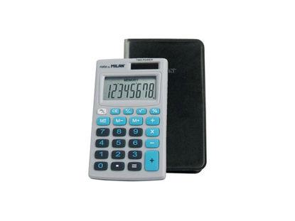 fact150208bbl-calculadora-8-digitos-funda-azul-gris
