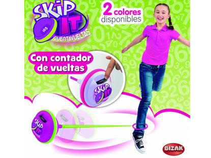 biza35007556-comba-skip-it-fusion-cuenta-vueltas-35007556