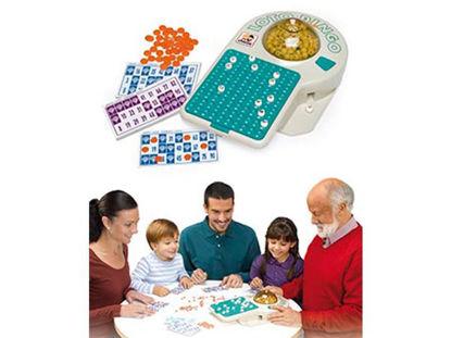 fabr22302-loteria-electrica-24-cartones-22302