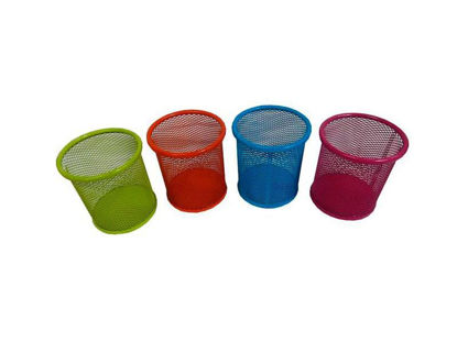 weay64901001-porta-lapices-metalico-redondo-9-5x9cm-colores