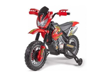 famo800011250-motorbike-cross-400f-6v