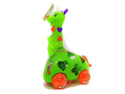 vict6364717-encajable-c-ruedas-animal-infantil-en-red-6364717