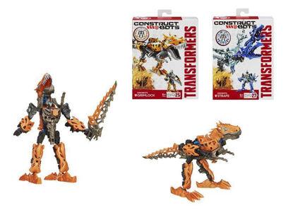 hasba6148e240-transformers-construct-dino-scout-a6148e240