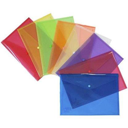 graf98487130-sobre-unidad-azul-xs-folio-98487130