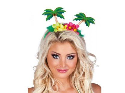 bola52509-diadema-palmera-hawaiana-52509