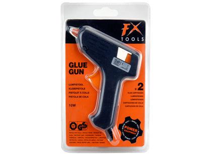 koopcy8000300-pistola-silicona-10w-491911008