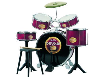 reig726-gran-bateria-golden-drums-726