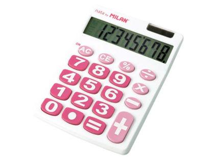 fact151708wbl-calculadora-8-digitos-blanca